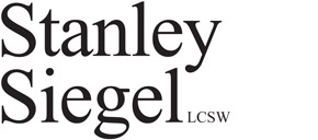 Stanley Siegel