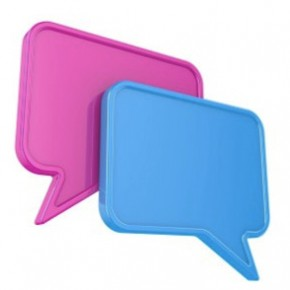 Speech-Bubbles_pink_blue
