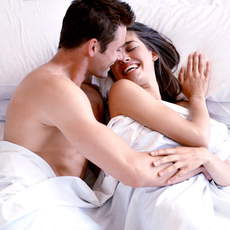 Fact or Fantasy: Men and Women Are Sexually Alike